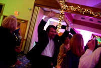 2014-01-25 New Hampshire Theatre Awards Afterparty
