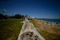 2015-05-03 Plymouth Harbor