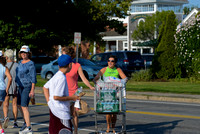 2015-08-17 BeatNB - Falmouth Road Race - Runners