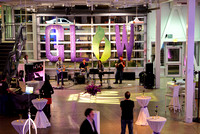 2013-02-28 GLOW - Ignite the Night Gala - Teasers