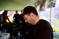 2013-04-26 Newport Craft Beer Fest