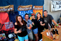 2013-08-30 MA Brewers Guild Fest