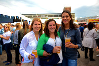 2013-10-05 Harpoon Octoberfest