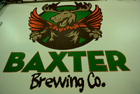 2014-06-22 Great Falls Brew Fest Baxter Lewiston ME