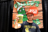 2013-07-12 Drink Craft Beer Summerfest